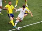 어디서 꼬였나, 위기에 빠진 한국 대표팀의 6가지 문제점