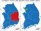 청소년 모의투표 결과 보니... 박원순 낙선-TK는 민주당, 왜?