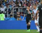 월드컵 결승전 뒤에 이런 사연이... 근거 없는 공포가 무섭다