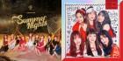트와이스·효린·여자친구, 2018 썸머송은 '여성가수' 대잔치