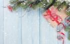 산타의 선물, 경기도 생활 정보 꾸러미