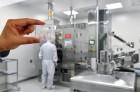 연구에서 생산까지 '원스톱'…한미약품 스마트 공장