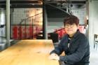 """[Y메이커②] '알바트로스' 유학찬 PD """"안정환·유병재, 알바 스킬 용호상박"""""""