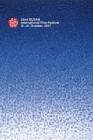 [22nd BIFF] #文 대통령 #여성 영화인 #신성일 어록…부국제 달군 키워드 5