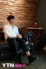 [Y메이커①] 댄서→프로듀서→송라이터…라디의 끝없는 도전
