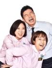"[Y터뷰] '영수증'PD ""소비 트렌드 접한 김생민, 견물생심과 사투"""
