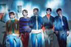 [Y이슈] '밴드 실종' K팝…데이식스, 한국형 밴드 부흥시킬까