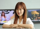 "[Y메이커②] '집사부일체' PD ""사부 섭외 쉽지 않아…트와이스 꼭 만날 것"""