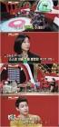 [Y기획] '토크몬', 콘텐츠파워 5위...김희선 효과+공감UP 평균 토크