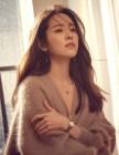 한지민, tvN '아는 와이프' 출연 확정...지성과 부부 호흡