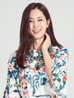 한채아♥차세찌, 5월 6일 결혼식 올린다…비공개 진행공식
