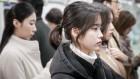 tvN 또 드라마 결방...'나의 아저씨' 내주 결방