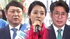 """'서울 송파을' 與 """"승리 발판 당권 도전"""" vs 野 """"보수의 탈환"""""""