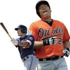 김현수는 왜? 멘탈이 야구에 미치는 영향