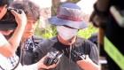검찰, 엽총 들고 인질극 벌인 40대 구속기간 연장
