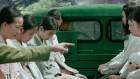 가슴 울리는 슬픈 역사…'위안부 피해 영화' 잇따라 개봉