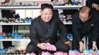 '초강경조치' 예고하더니 한 달째 잠잠한 北…이유는?