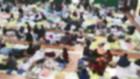'나흘째 밤' 이재민 꽉 찬 대피소…위생 나빠 환자 속출