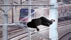 사흘 전 채용·작업 첫날에…지하철 선로 근로자 또 사망