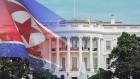 """백악관 """"北 공격용 '코피 전략' 없다""""…외교 해법 무게"""