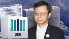 '국정농단 묵인' 우병우 금주 선고…최순실은 朴 재판서 증언
