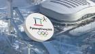 대한민국, 6개 종목서 역대 최다 메달 17개로 화려한 피날레