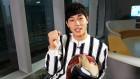 [취재파일] 평창올림픽 우승은 '어제 내린 눈'…이제는 세계선수권 우승