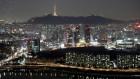 한국 '최고의 국가' 80개국 중 22위…전년보다 한 계단 올라