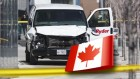 대낮에 도심 덮친 승합차…토론토서 한국인·동포 3명 사망