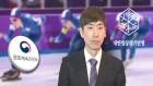 올림픽 스타 이승훈도 폭행 의혹…빙상연맹 총체적 난국