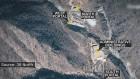 비핵화 첫 발 뗐지만…빛바랜 北 풍계리 핵실험장 폭파
