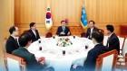 검찰 수사지휘권 폐지…경찰에 1차 수사권·종결권