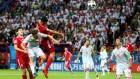 이란, 단체응원 축구경기장에 여성 입장 허용…37년 만에 처음