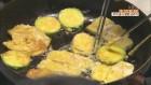 [똑! 기자 꿀! 정보] 고열량의 압박…날씬하게 먹는 추석 음식