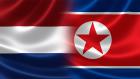 """네덜란드 軍정보기관 """"北, 네덜란드서 WMD 기술·물질 획득시도"""""""