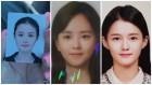 [K스타] 스타들이 공개한 '무굴욕' 증명사진