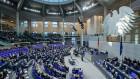 독일 총선서 기본의석보다 111석 증가…추가 세금부담에 논란