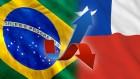 중남미 최대국 브라질 외국인 투자 선호도 칠레에 밀려