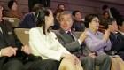 3차 남북정상회담, 성사 가능성과 선결조건은?