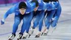[오늘의 평창] 스피드스케이팅 500m 金 겨낭…컬링 여자 4강 도전