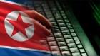 """북한 사이버공격 '세계적 위협'…""""인터넷 연결 안돼도 해킹"""""""