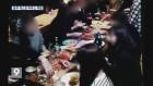 술·음식 불법 판매…'음주' 게스트하우스 여전