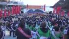 """""""독도는 우리 땅""""…'다케시마의 날' 일본 규탄"""