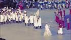 """[이슈""""한반도] '평창'을 '평화'로…南과 北 평창올림픽의 기록"""