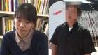 [속보] 성폭력 사제 파문…'신부 2명, 알고도 침묵'