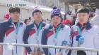 봅슬레이도 은메달…강세 종목 '다변화'
