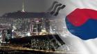 한국 '최고의 국가' 80개국 중 22위…전년보다 한 계단 ↑