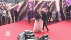 모스크바 국제영화제 개막…한국 영화 2편 초청