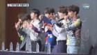 소셜인터뷰 'BTS 현상'의 근원은 '가치와 공감'