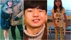 """""""얼굴은 그대로 키만 자랐네""""…'폭풍 성장' 아역 스타 3人"""